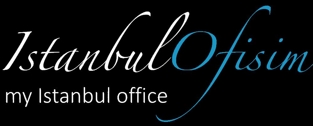 İstanbul Ofisim